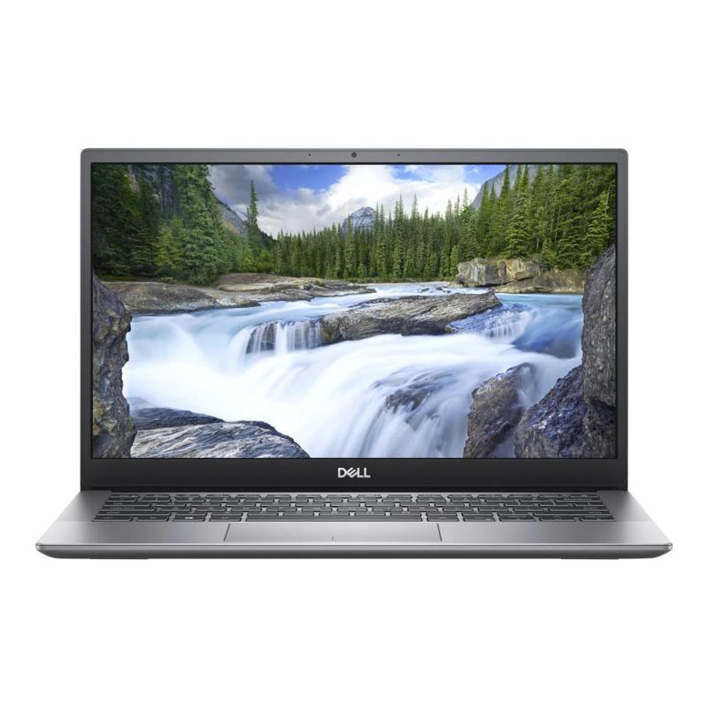 Dell Latitude 3310 2-in-1, Core i5-8265U 1.6/3.9Ghz,16GB,256GB SSD,13.3 Inch FHD Touch,Win 10 Pro 64