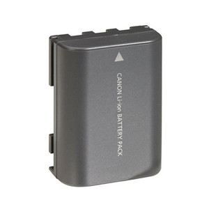Canon NB2LH Lithium Ion Battery