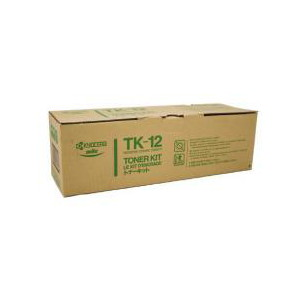 Kyocera TK-12 Toner Cartridge