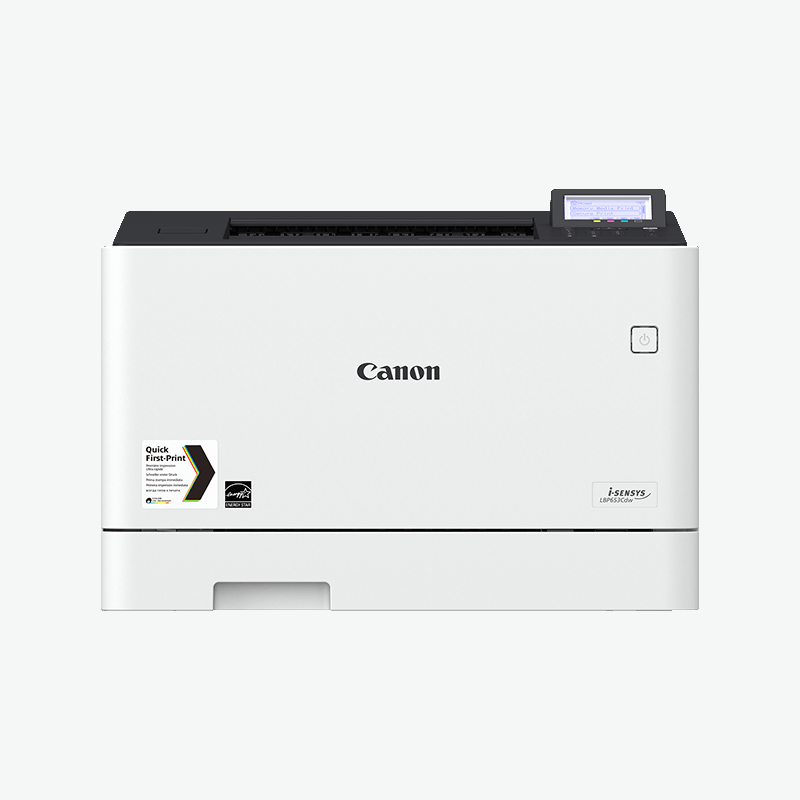 Canon LBP654CX Colour Laser Printer