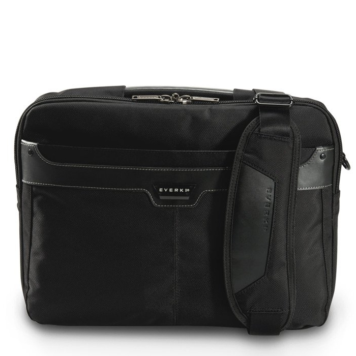 Everki EKB428 13.3 Inch Ultrabook Bag/ Briefcase