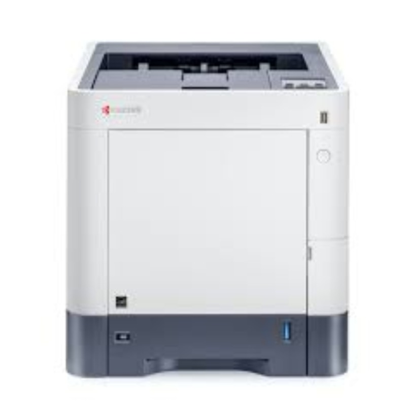 Kyocera P6230CDN 30ppm Colour Laser Printer with Duplex and Network