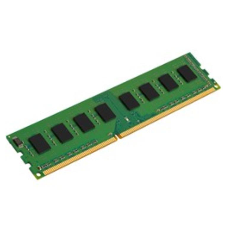 Kyocera 1GB Dimm Module