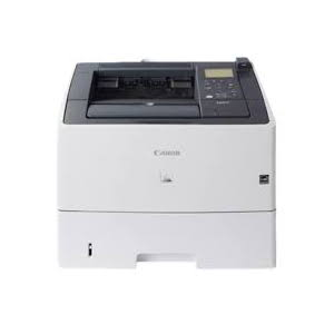 Canon LBP6780X Workhorse Plus Advance Mono Laser Printer