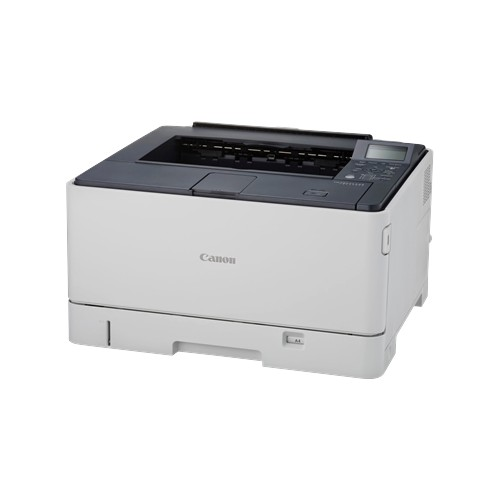Canon LBP8780X 40ppm Mono A3 Laser Printer