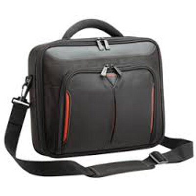 Targus CNFS418AU 18 Inch Classic Clamshell Notebook Carry Case