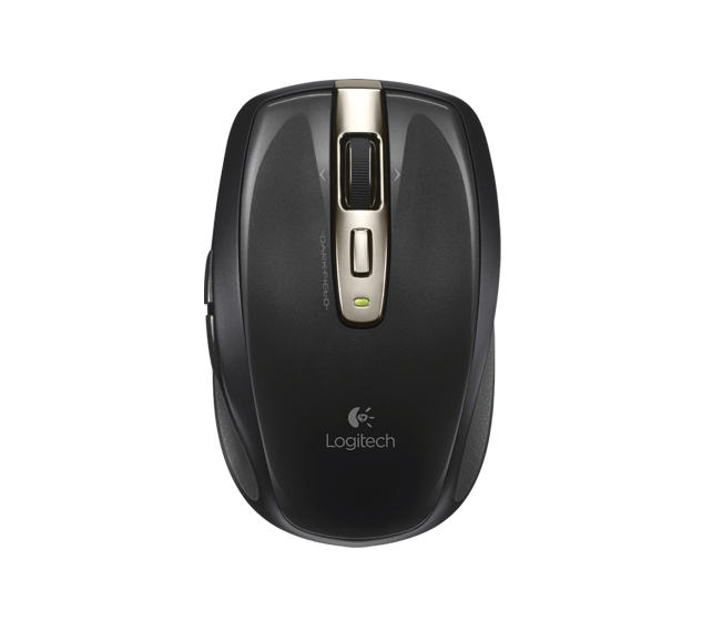 Logitech 910-002896 Anywhere Mouse MX