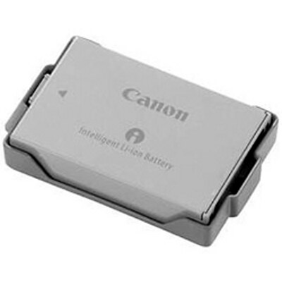 Canon BP110 Li-ion Battery Pack to suit HFR20, HFR200 and HFR21