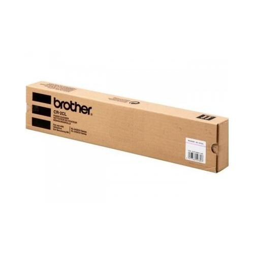 Brother Fuser Cleaner for HL-3400CN/HL-3450CN