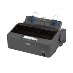 Epson LQ-350 24 Pin Dot Matrix Printer