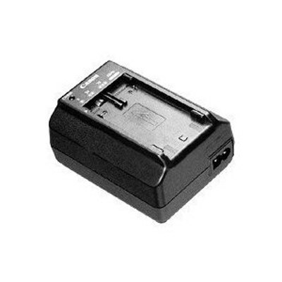 Canon CA920 Compact Power Adaptor to suit XLH1/1S/2, XHA1/G1 and XM2