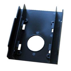 BKTSSD25D35  2.5 Inch to 3.5 Inch SSD Bracket Adapter