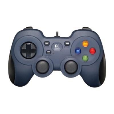 Logitech 940-000112 Gamepad F310