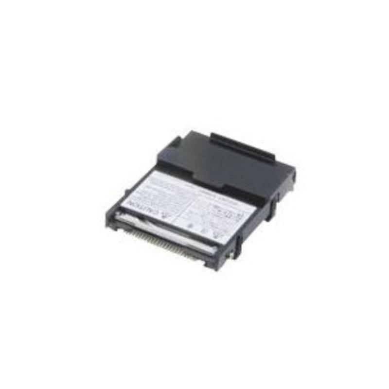 OKI 44622302 C911/941/931 Hard Disk Drive 160GB