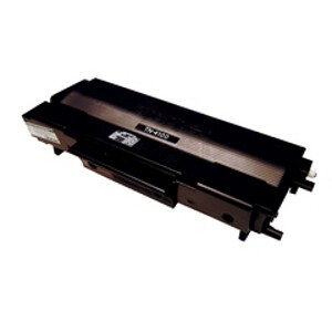 Brother Laser Toner Cartridge (7500 yield)
