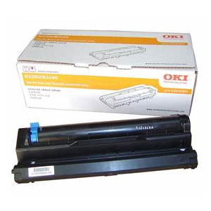 OKI Drum Unit to suit B2200, B2400 (20,000 Yield)