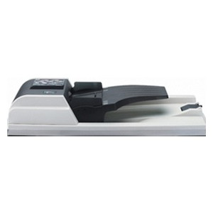 Kyocera DP-100 50 Sheet Automatic Document Feeder for FS-1118MFP