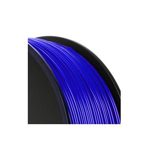 Verbatim 55269 PLA 1.75mm 1kg Retail - Blue