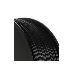 Verbatim 55267 PLA 1.75mm 1kg Retail - Black