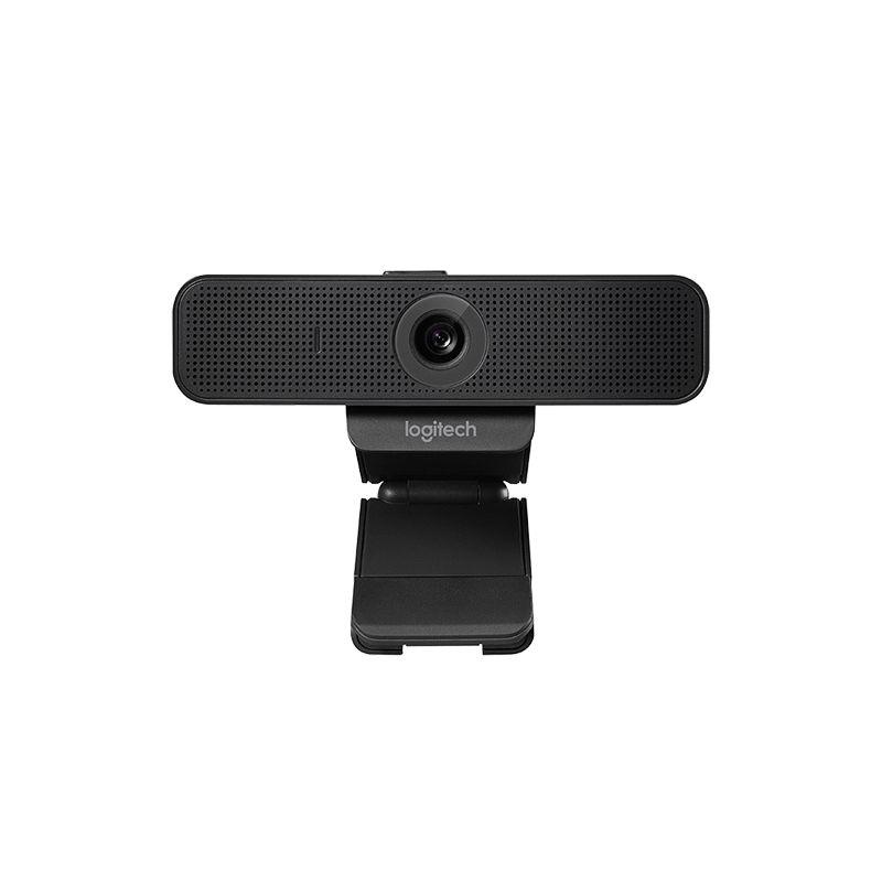 Logitech 960-001075 C925e Webcam