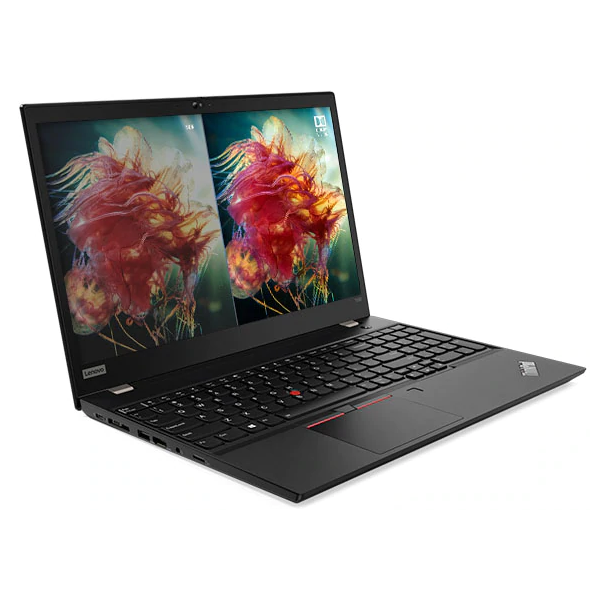 Lenovo T590, Core i5-8265U 1.6/3.9Ghz, 16GB, 256GB SSD, 15.6 Inch FHD, Win 10 Pro 4, 3 Year