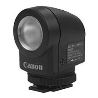 Canon VL3 Video Light to suit MB650i/MV550i