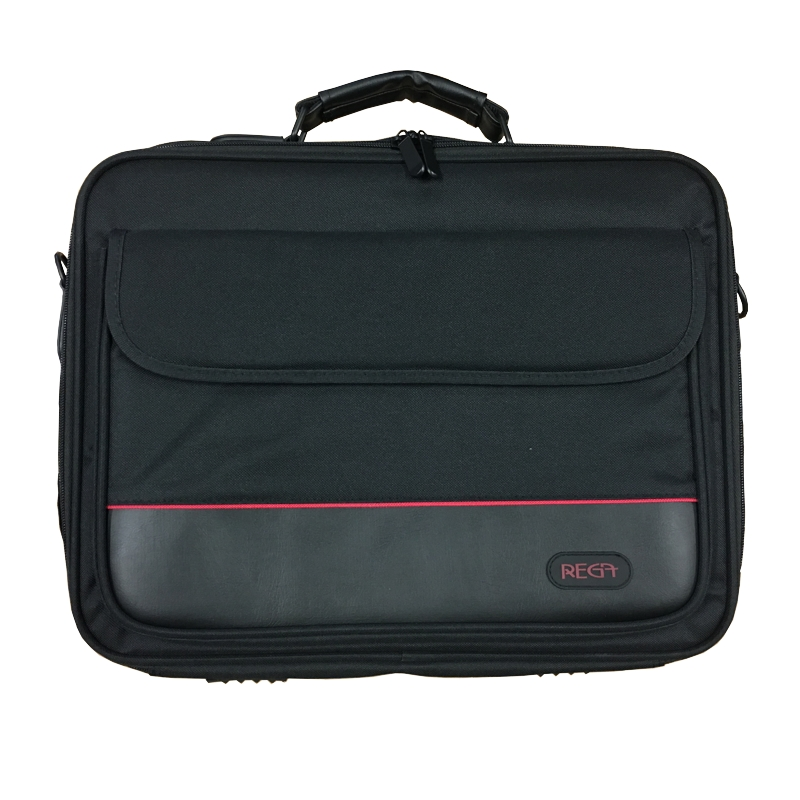 REGA318 15 Inch Notebook Carry Case