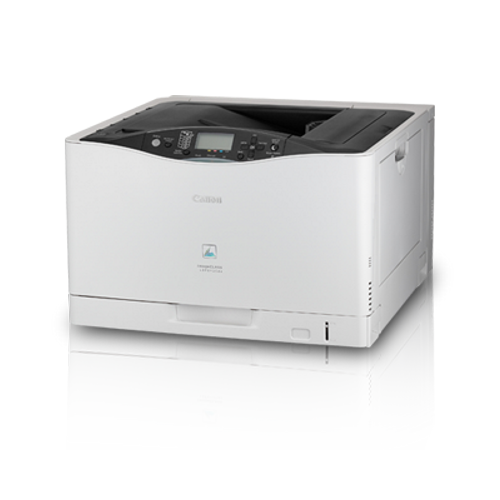 Canon LBP841CDN, A3 Colour Laser Printer