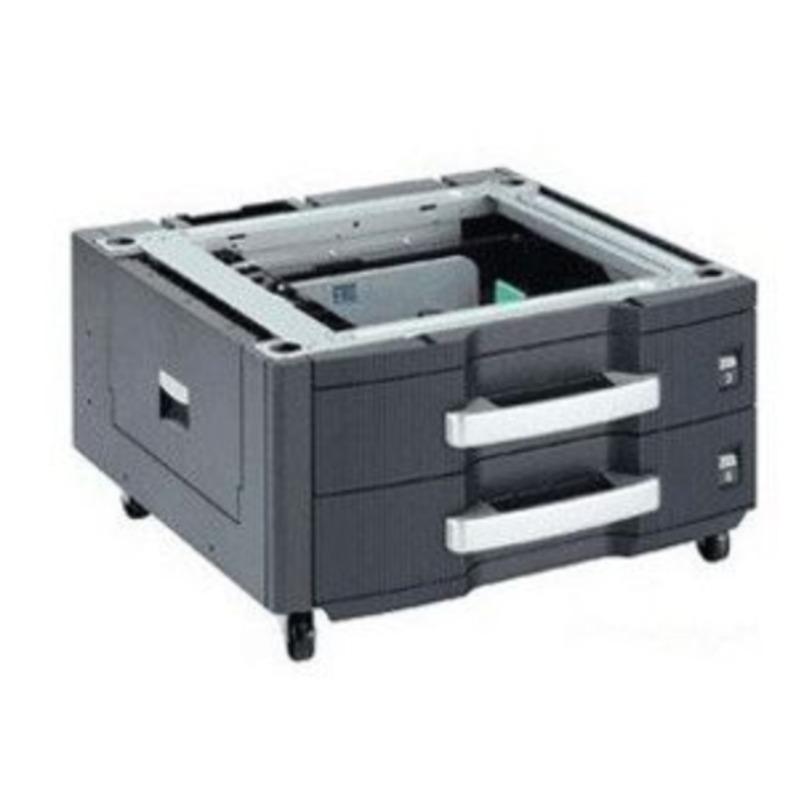 Kyocera 1253 Cabinet