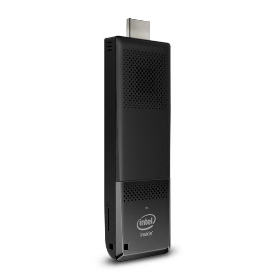 Intel BOXSTK1AW32SC Compute Stick Win 10, Atom x5-Z8300, 32GB SSD