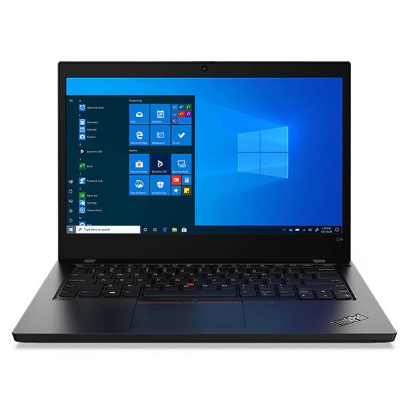Lenovo L14, Ryzen 5 Pro 4560, 8GB, 256GB SSD, 14 Inch FHD, Win 10 Pro 64