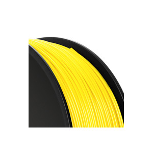 Verbatim 55273 PLA 1.75mm 1kg Retail - Yellow