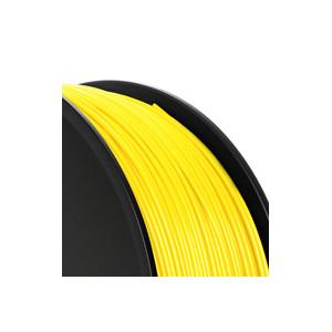 Verbatim 55273 PLA 1.75mm 1kg Retail - Yellow
