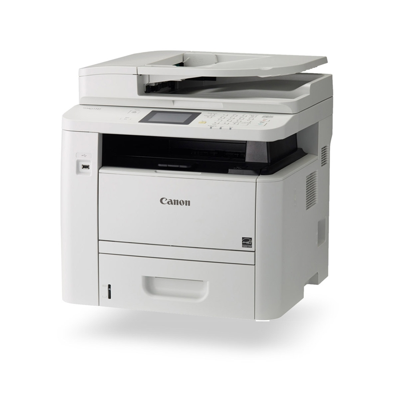 Canon MF419X, Mono Laser Multifunction – Print, Scan, Copy and Fax