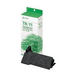 Kyocera TK-11 Toner Cartridge