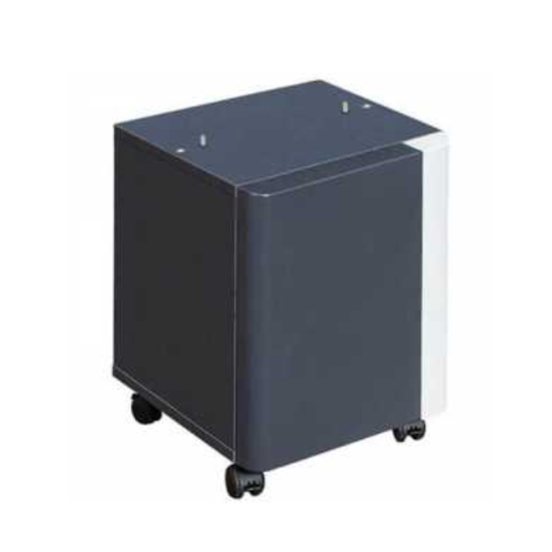 Kyocera CB-365 Cabinet
