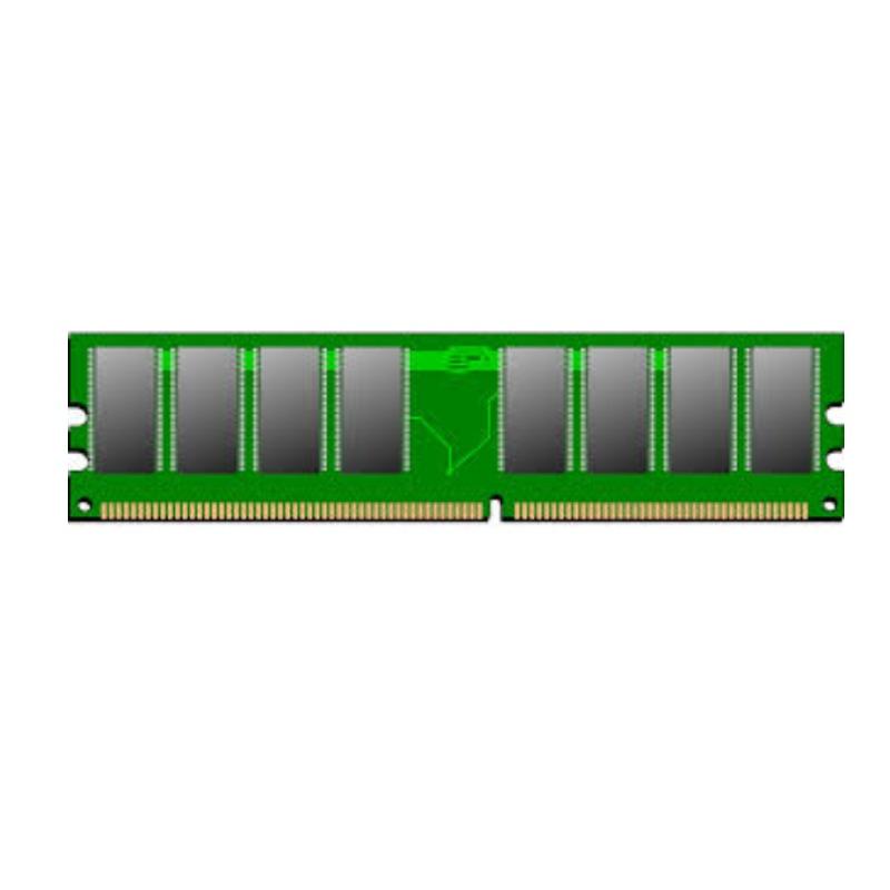 16GB DDR4 2400MHz Desktop Memory