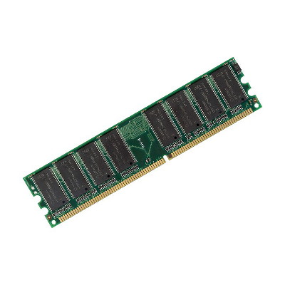 4096MB DDRIII 1600Mhz (PC3-12800) Dual Voltage  Desktop Memory