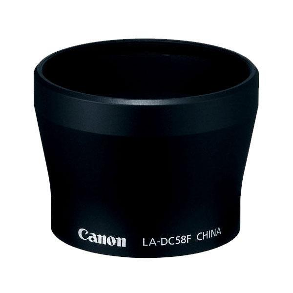 Canon LADC58F Conversion Lens Adaptor