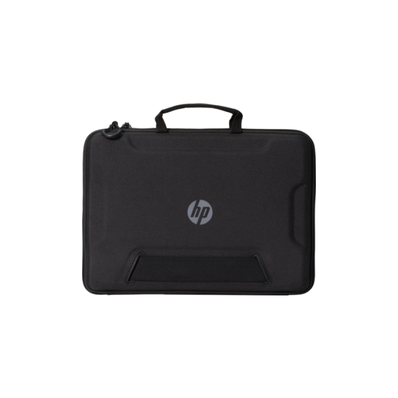 HP 2MY57AA 11.6 Inch  Black Always on Carry Case