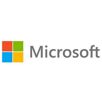 Microsoft Windows 2016 Server 1 User CAL Pack