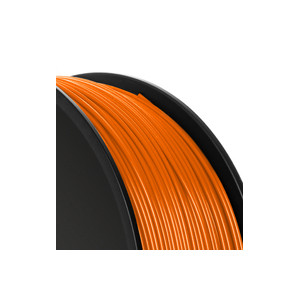 Verbatim 55272 PLA 1.75mm 1kg Retail - Orange