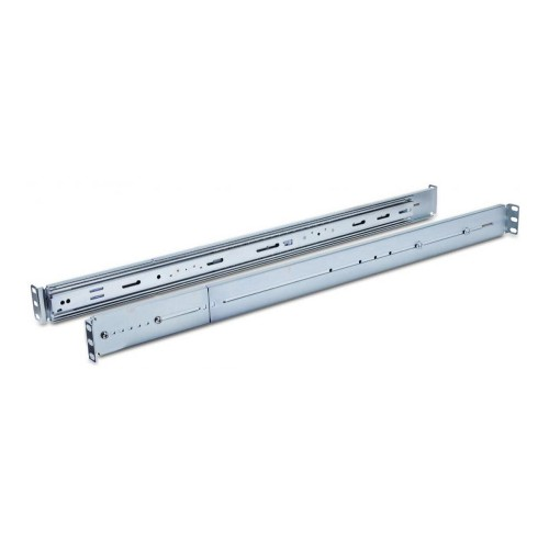 Chenbro 20 Inch Slide Rail Kit (84H342310-001)