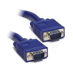 Ritmo VPMM05 VGA Premium Cable 5m M/M