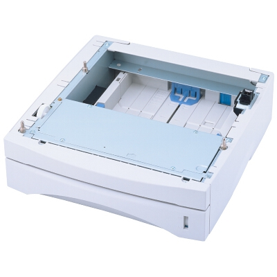 Brother LT-5000 Lower Tray A4 Size 250 Sheets to suit MFC-8820D/DCP-8020/8025D