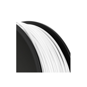 Verbatim 55260 PLA 3.00mm White 1kg Reel