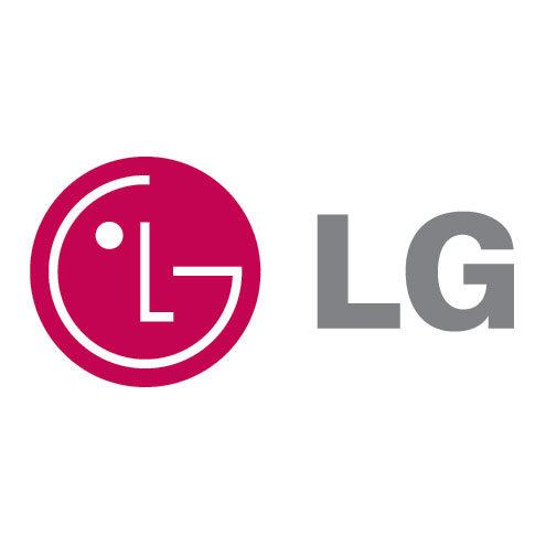 LG GH24NSD1 24x DVDRW Dual Layer OEM Burner