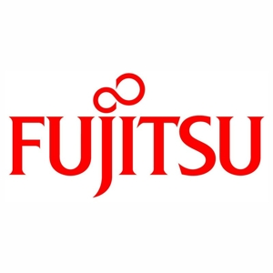Fujitsu W3FJ3088, Warranty Upgrade to 3 years for Fujitsu N7100