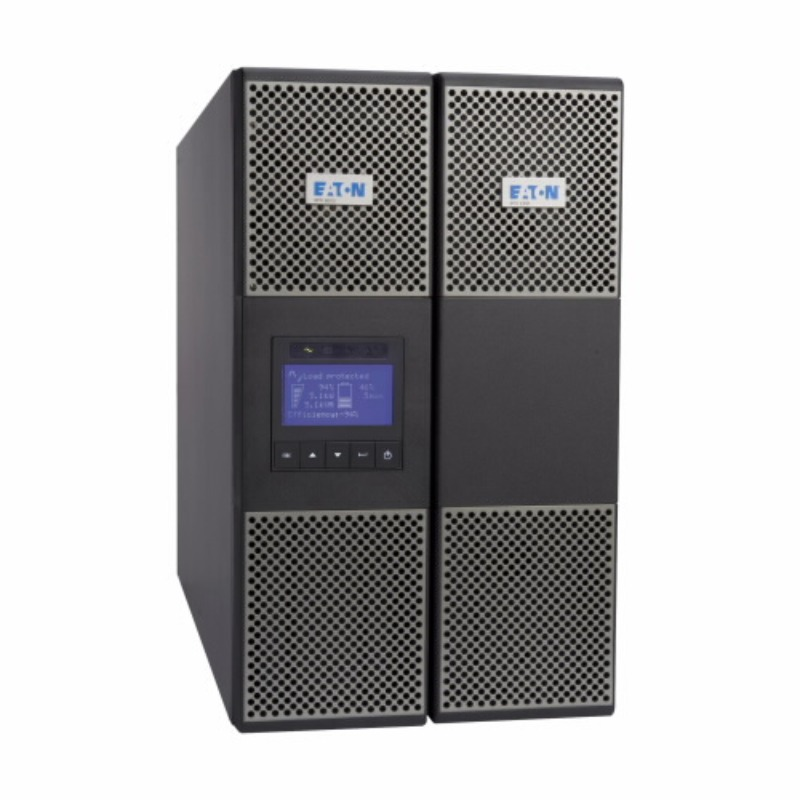 Eaton 9PXEBM48RT2U 1000/1500VA 2U Extended Battery Module