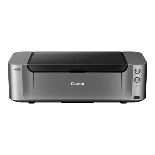 Canon PRO100S PIXMA A3+ Photo Printer with 8 ink system for Professional Quality Prints